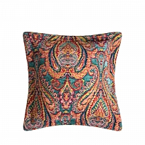 Подушка Pillow 1017 Gramercy Home